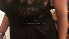 Lingerie E