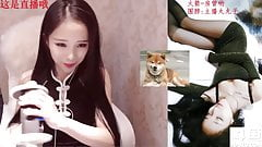 Asmr 10 сексуальная азиатская девушка лижет уши