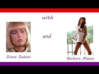 French italian porn tube French, italian and german lesbian scenes from 1978 part 02