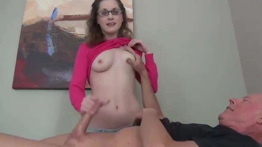 White Guy Fucks Bbw Black Girl