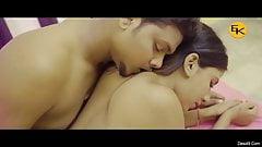 Rasili Bhabhi Episode 3