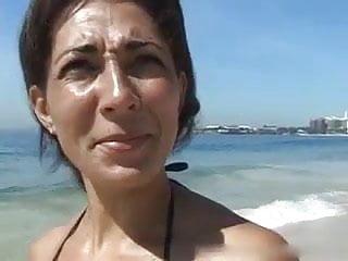 Brasil porn pics Brasil amateur