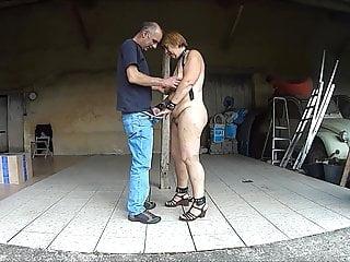 Wife cock sucking whore Cock sucking whore