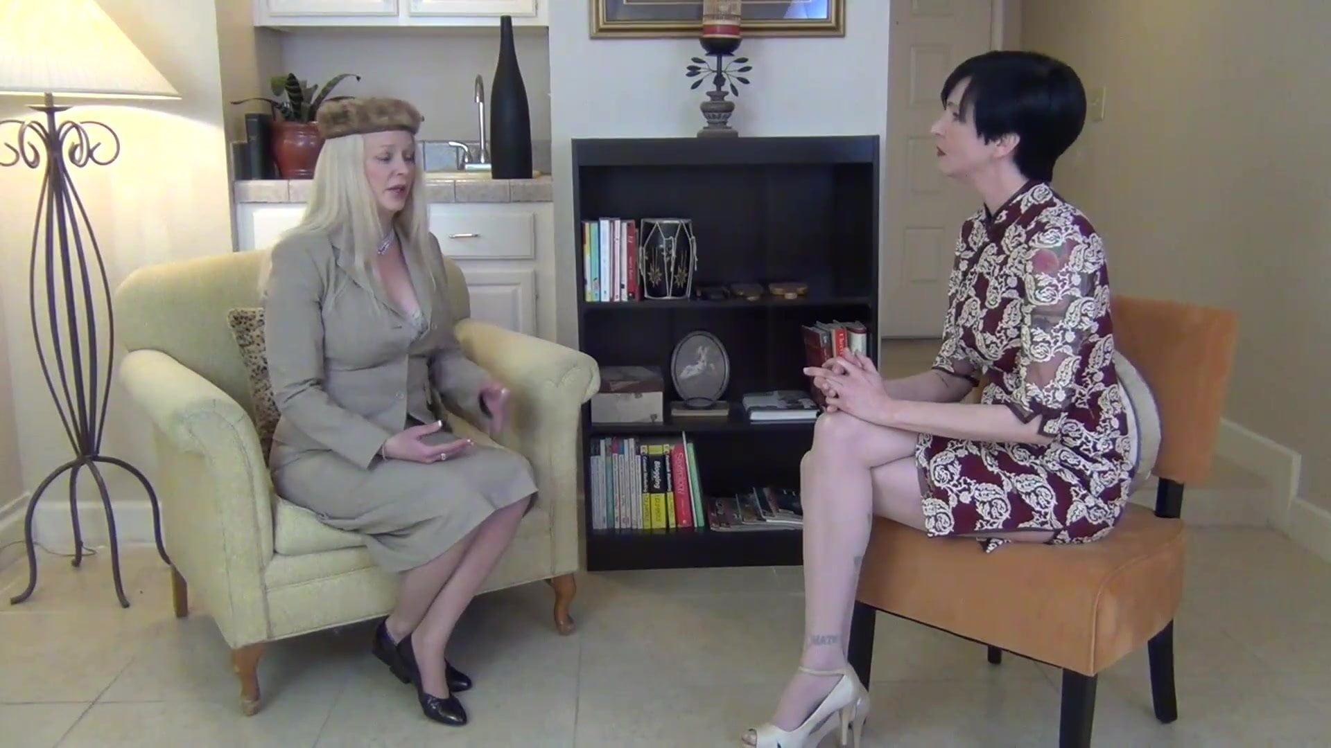 Eugene recommends Free full brazzer lesbian video