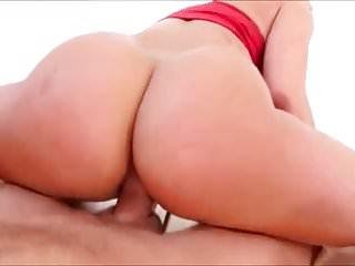Ass split winter olympics - Split on dick compilation