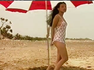 Nude pictures of shu qi Shu qi- feel me touch me look me part 1