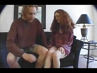 Furry hentais - Furry redhead michelle fucked in ass
