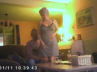 Mature female straight fuck buddies My mom fuck with a buddy