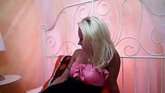 Biggi Bardot und Annika Rose haben leidenschaftlichen Sex