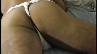 japanese sex 01