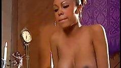 Lacey  duvalle  having   romantic  sex