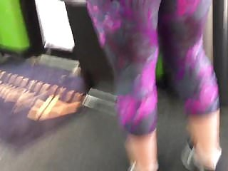 Number 1 free porn website The number 1 pawg in the gym