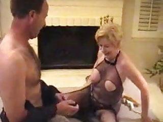 Diane krugar nude Mature granny diane fucks fan