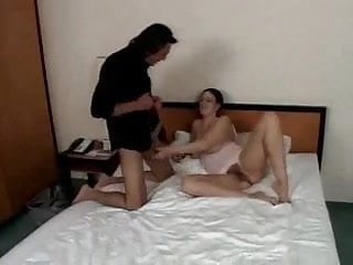 Valerie escort - Valerie de winter german milf 1