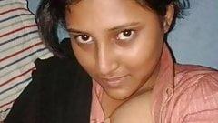 desi girl mms leaked