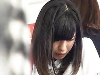 Dildo japanese Bargain shop lesbians