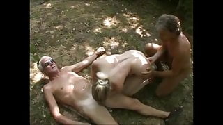 Johan's tight pussy (edit)