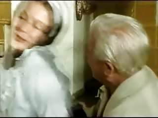 1978 lancaster ca seeking women lesbian Leducation a la soumission 1978