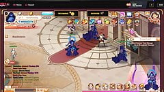 Gods Of Hentai Review