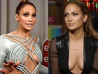 Jennifer lopezs naked butt - Jennifer lopez hot