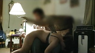 Amy orgasms will being spanked