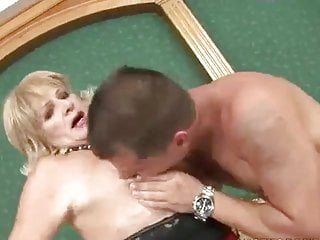 Sally bozeman nude Nice mature sally g.