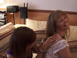 Georgie darby lesbian Georgie and friend - lesbian