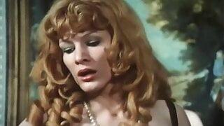 Classic - 1978 - Die Beichte Der Josefine Mutzenbacher -04