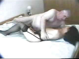Wife slut older Older italian chubs and bears fucking younger sluts