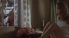 Miranda Otto - Kin 06