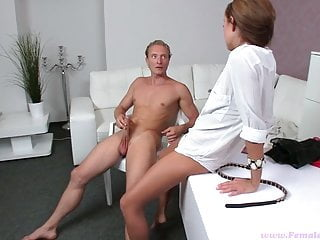 Father-daughter porno video Father daughter