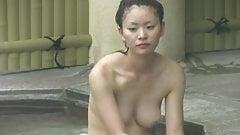 japanese onsen 7