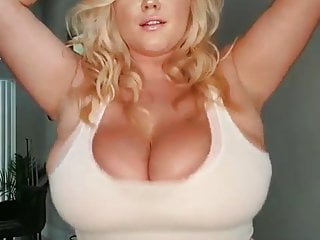 American idol contestant turned porn star - Porn star 01