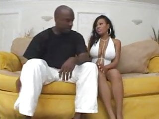 Redtube fuck me harder Lacey duvalle fuck me harder
