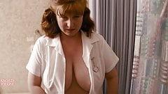 Carmel Johnson - Sex