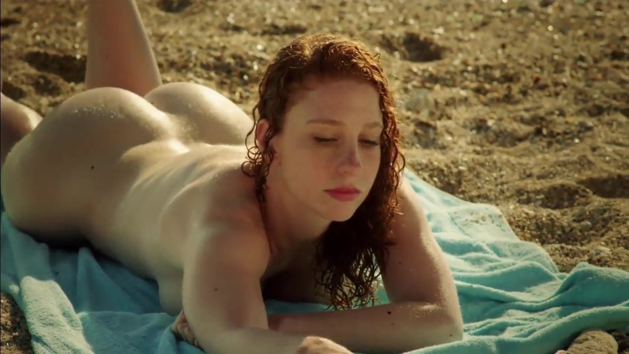 naked-beach-gif-movie-older-grannies-pussy