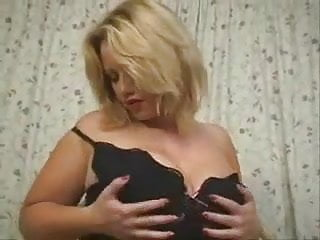 Lindsey strutt tits Lindsey word solo