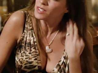 Sofia vergara milf - Sofia vergara huge cleavage