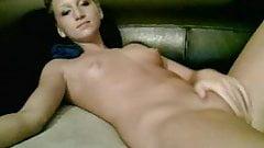 Webcam#79