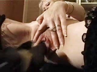 Shaved blonde sex French shaved blonde granny pt7