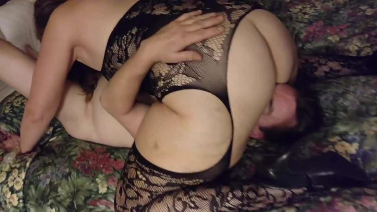 Fuck My Wife Please Anal