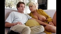 Bridgette B - Stepson Hot Anal Sex With Stepmom