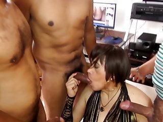 Asian fanatics leeteuk Beautiful fanatic lady, anal and facial sex compilation