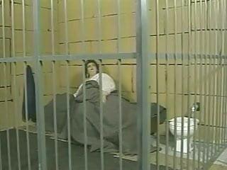 Oxbow jail gay Ssbbw in jail