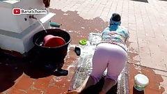 Rotini maroc big ass 9hab maroc