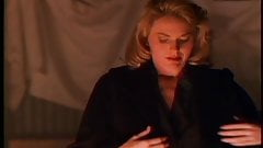 Playboy Inside Out 1, Barbara Alyn Woods