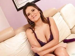 Austin kincaid porn video clips Austin kincaid - hardcore anal and blowjob