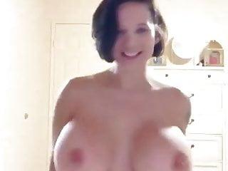 Big boob dancing utube - Boob dance
