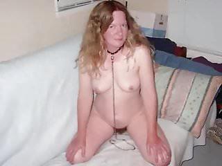 Vegan sex Submissive vegan