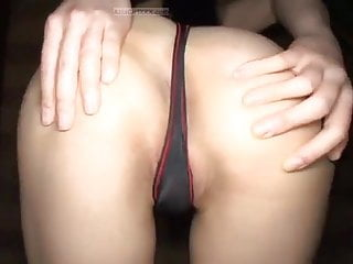 Squirt lick up - 69 close up pussy fucking